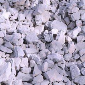 Pedra Marroada